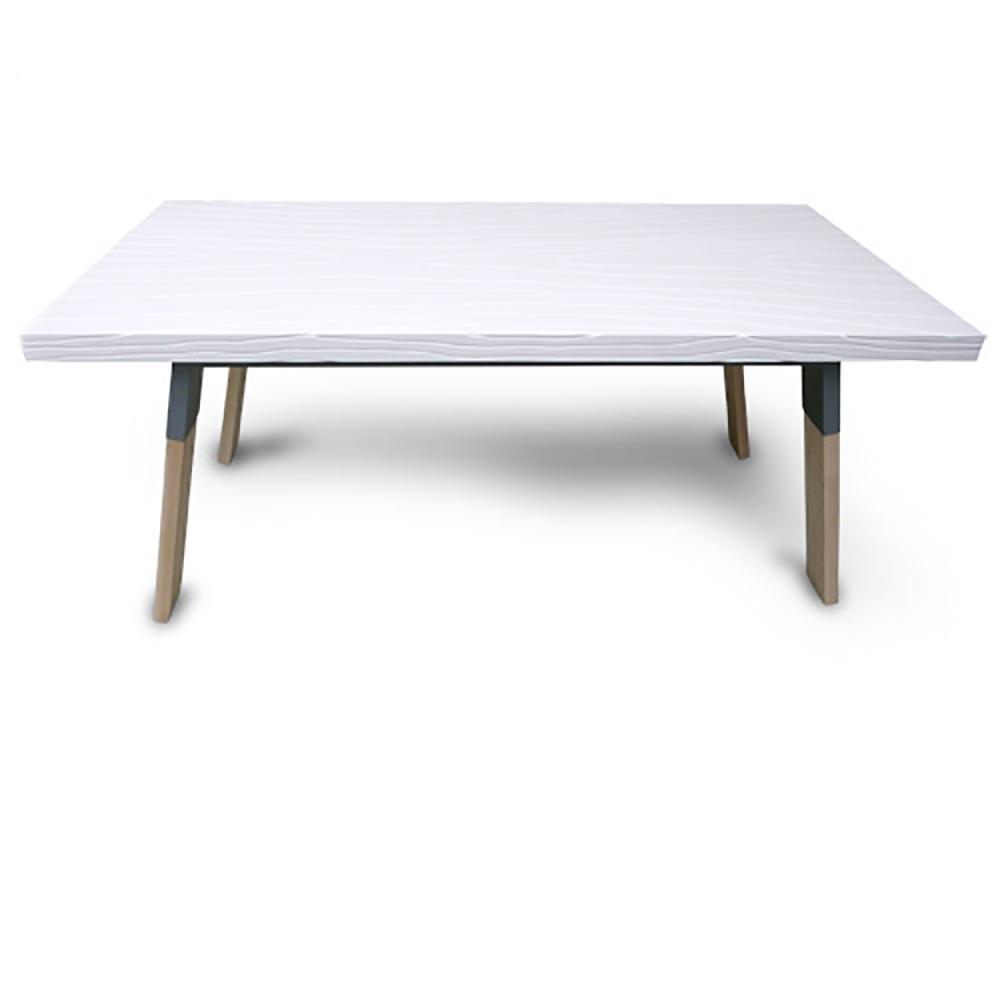 material series fake wood work desk gelchop com